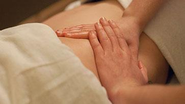 Holistische massage | Den Bosch | Jacqueline Wijnen ~ Prachtig Krachtig