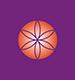 Logo Prachtig Krachtig | Jacqueline Wijnen | Den Bosch ~ Prachtig Krachtig