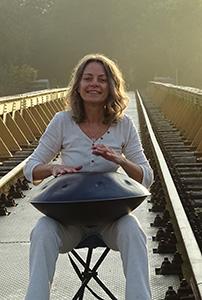 Jacqueline Wijnen ~ Touching Souls | Muziek in Den Bosch ~ Prachtig Krachtig