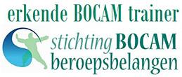 Erkende BOCAM trainer Tai Chi & Qi Gong | Jacqueline Wijnen | Den Bosch ~ Prachtig Krachtig
