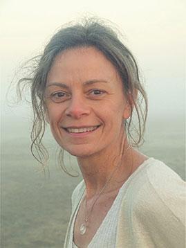 Tai Chi, Qi Gong, holistische massages en klankhealing concerten | Den Bosch | Jacqueline Wijnen ~ Prachtig Krachtig